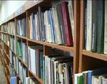 biblioege.jpg
